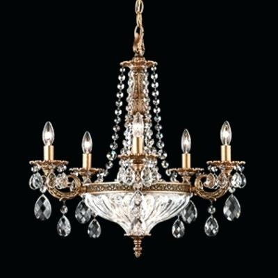 Most Current Armande Candle Style Chandeliers Within Candle Style Chandelier – Theurbankitchen (View 23 of 30)
