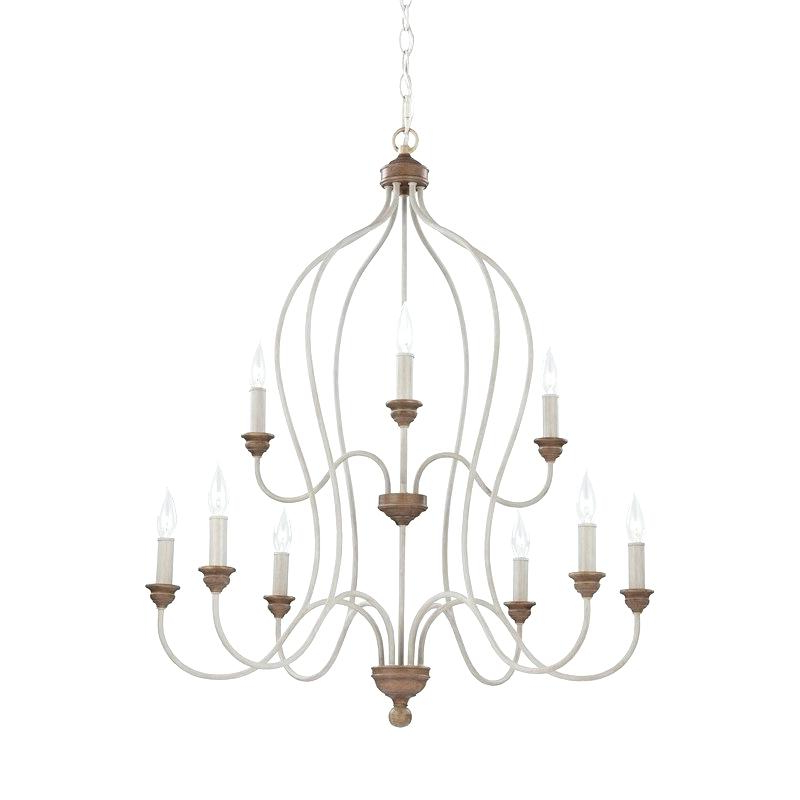 Most Current Bennington 4 Light Candle Style Chandeliers With Regard To Candle Style Chandelier Alliance 6 Light Bennington 4 Sean (View 24 of 30)