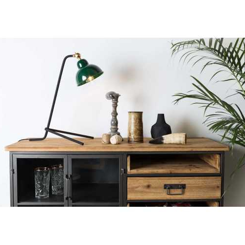 Most Current Damian Sideboards In Naken Interiors Damian Sideboard (View 19 of 20)