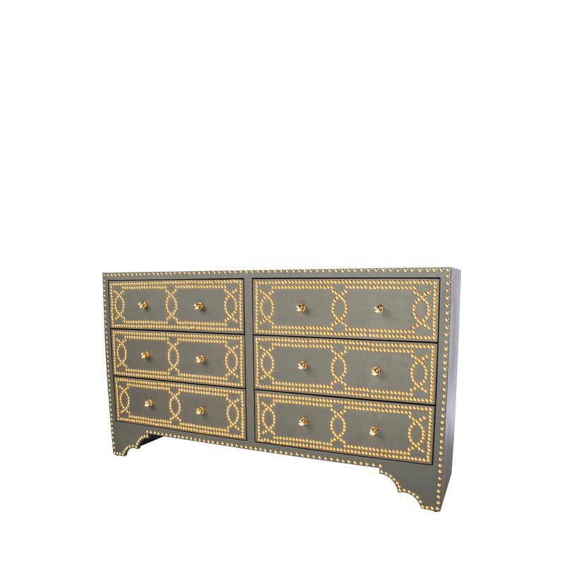 Most Current Gracie Sideboard Throughout Massillon Sideboards (View 6 of 20)