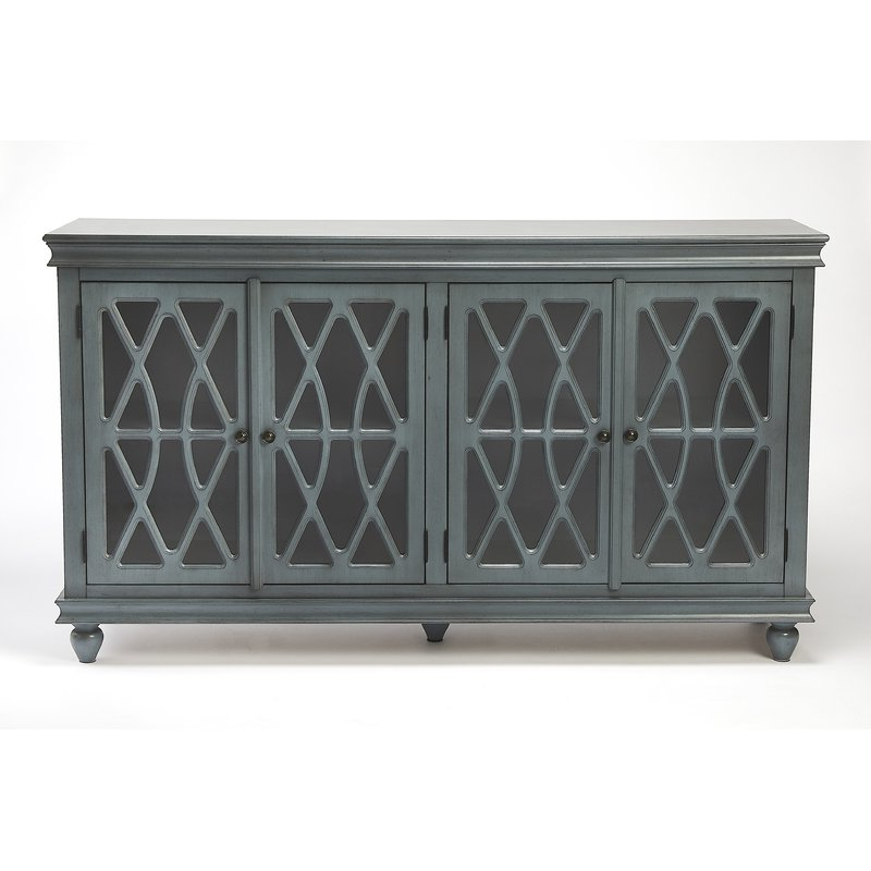 Most Current Lansing Sideboard Within Raquette Sideboards (View 6 of 20)