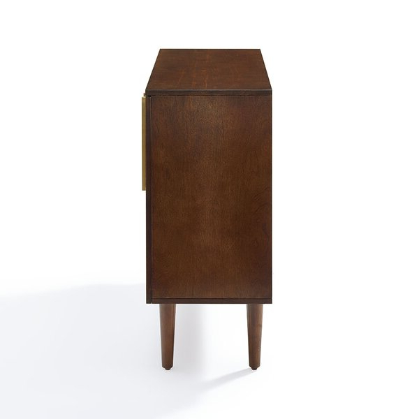 Most Current Modern & Contemporary Stanford 3 Door Accent Cabinet (View 11 of 20)