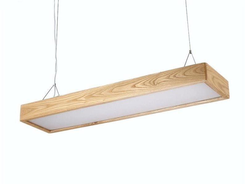 Most Current Nisbet 4 Light Lantern Geometric Pendants Within Rectangle Pendant Light – Createdcontent (View 24 of 30)