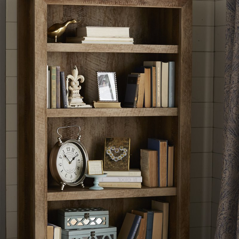 Most Current Orford Standard Bookcase Inside Orford Standard Bookcases (Gallery 9 of 20)