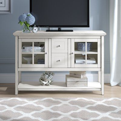 """Most Current Parmelee Tv Stands For Tvs Up To 65"""" Throughout Pinterest – Пинтерест (View 20 of 20)"""