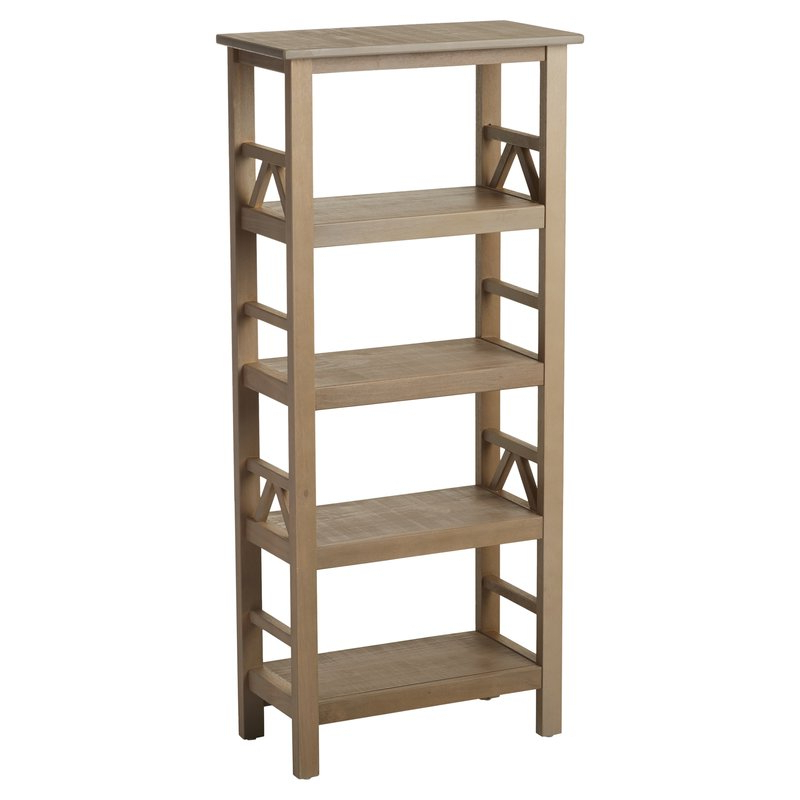 Most Current Soule Etagere Bookcase Intended For Annabesook Etagere Bookcases (View 15 of 20)