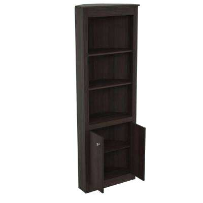 Most Current Stoneford Corner Bookcases With Regard To Corner Unit Bookcase Reviews Birch Lane Stoneford Furniture (Gallery 20 of 20)