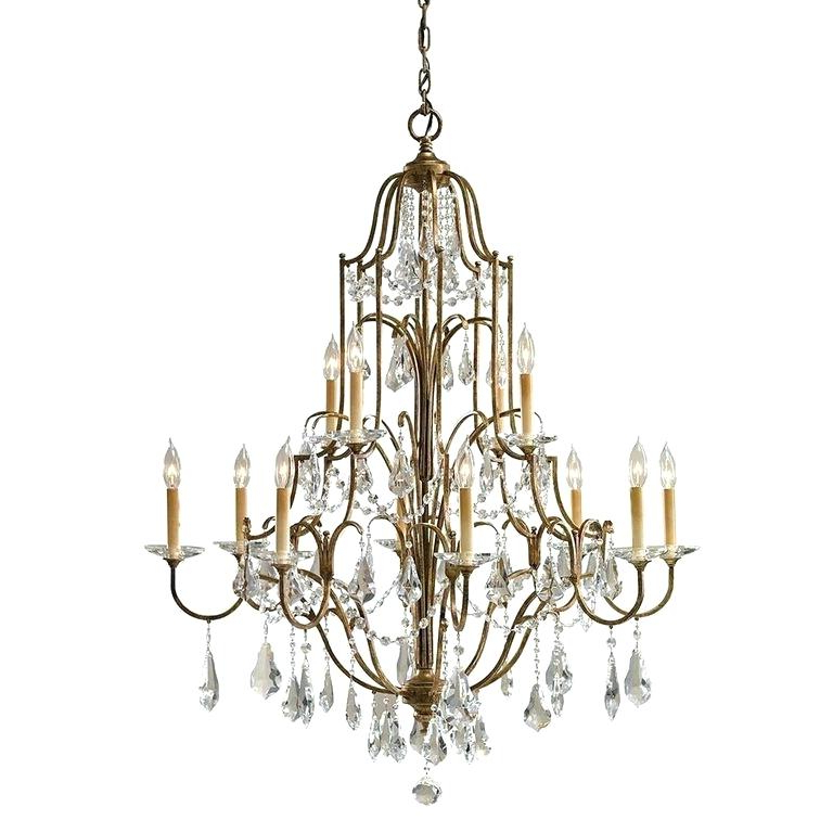 Most Current Vroman 12 Light Sputnik Chandeliers Regarding 12 Light Chandelier (View 27 of 30)