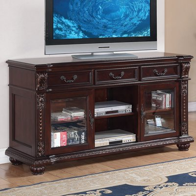 "Most Current Weinberger Sideboards For Astoria Grand Wentz Tv Stand For Tvs Up To 60"" (View 9 of 20)"