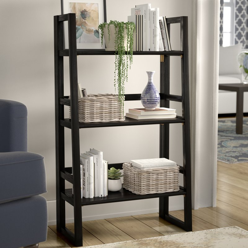 Most Popular Annabesook Etagere Bookcases Throughout Annabesook Etagere Bookcase (View 16 of 20)