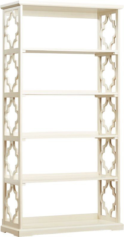 Most Popular Ardenvor Etagere Standard Bookcases Throughout Pinterest – Пинтерест (View 14 of 20)