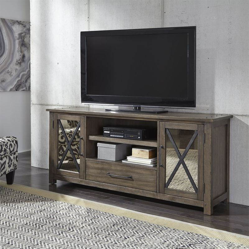 Most Popular Barr Credenzas With Regard To Product – Fine Furniture (View 13 of 20)