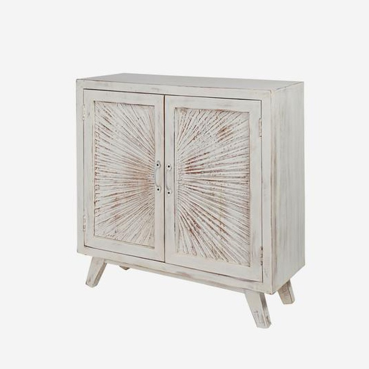 Most Popular Clifton Sideboards Inside Prezola – Home (View 15 of 20)