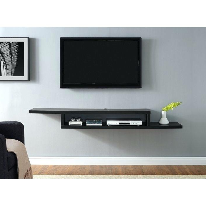 "Featured Photo of Creola 72"" Tv Stands"