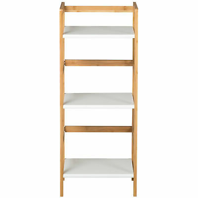 Most Popular Ebern Designs Beckett Etagere Bookcase – $77.99 (Gallery 14 of 20)