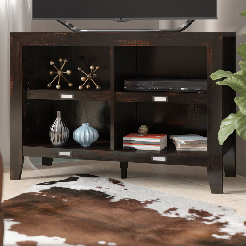 Featured Photo of Ericka Tv Stands For Tvs Up To 42""