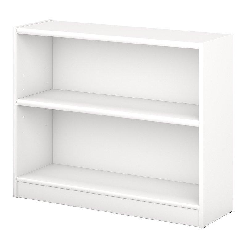 Most Popular Kirkbride Standard Bookcase Inside Kirkbride Standard Bookcases (View 15 of 20)
