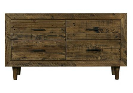 Most Popular Rutherford Sideboards Regarding Sideboards And Buffets Sydney, Canberra, Nsw (View 7 of 20)