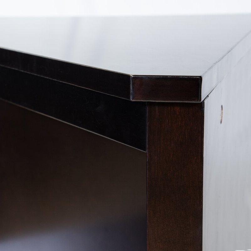 Most Popular Vas Corner Bookcases Pertaining To Vas Corner Bookcase (Gallery 12 of 20)