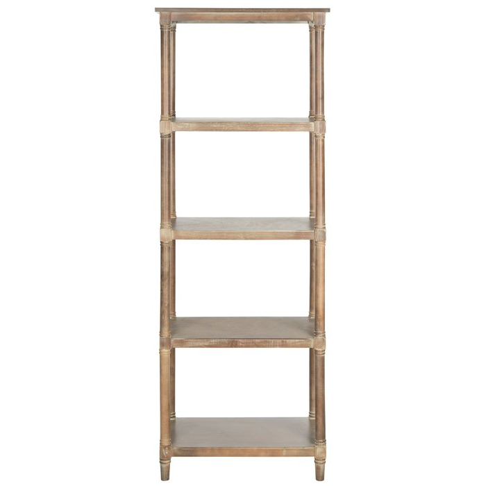 Most Popular Whipkey Etagere Bookcases For Roberts Sheft Etagere Bookcase (Gallery 9 of 20)