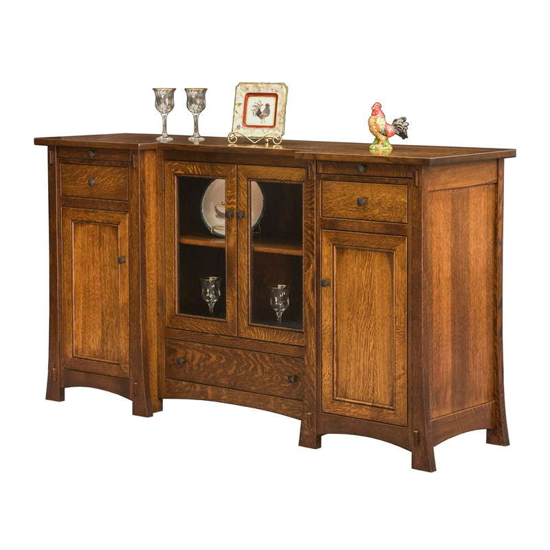Most Recent Addison Sideboard Inside Emiliano Sideboards (View 16 of 20)