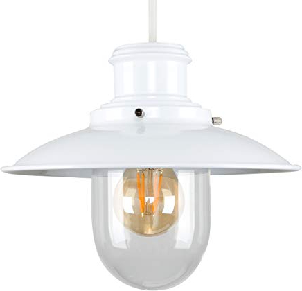 Most Recent Amazon.co.uk: Kitchen – Pendant Lights / Ceiling Lighting Throughout Eastbourne 6 Light Unique / Statement Chandeliers (Gallery 26 of 30)
