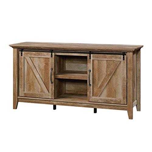 Most Recent Bremner Credenzas Within Credenza Furniture: Amazon (View 16 of 20)