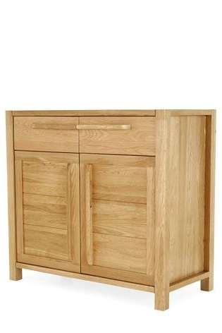 Featured Photo of Rutherford Sideboards