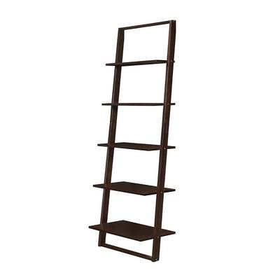 Most Recent Crowley Standard Bookcases For Crowley Standard Bookcase In  (View 15 of 20)