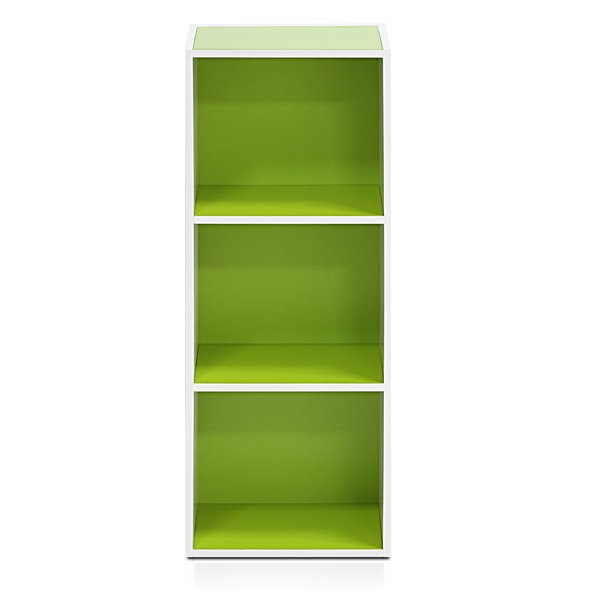 Most Recent Karlie Cube Unit Bookcases In 4 Shelf Cube Storage You'll Love In 2019 (Gallery 12 of 20)