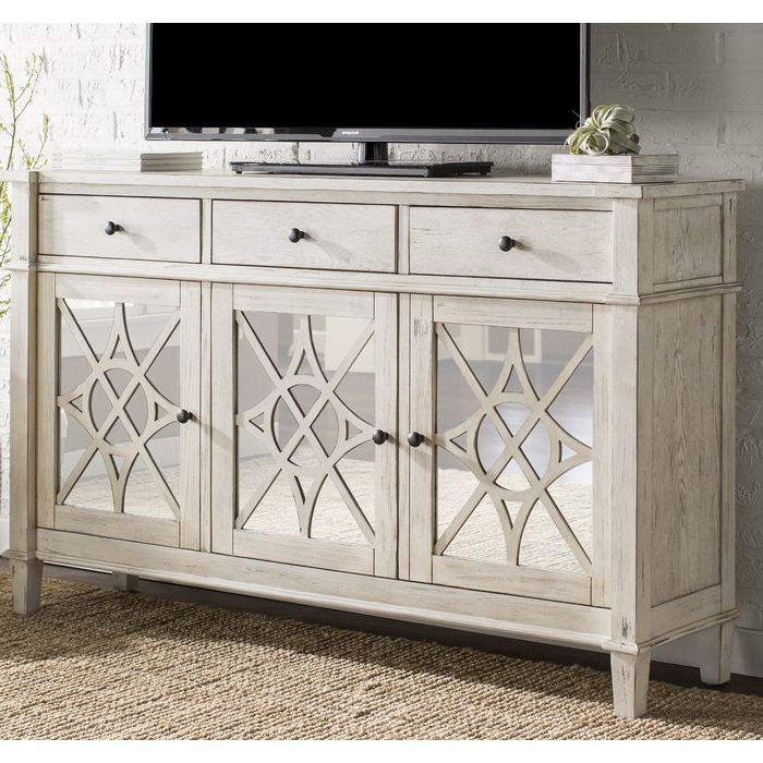 """Most Recent Parmelee Tv Stand For Tvs Up To 65"""" Throughout Parmelee Tv Stands For Tvs Up To 65"""" (View 3 of 20)"""