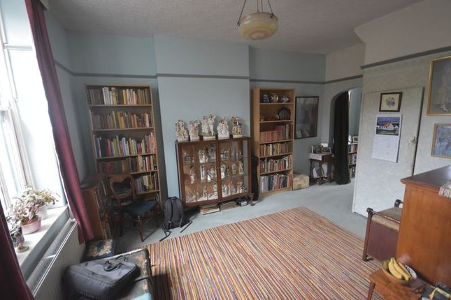 Most Recently Released 2 Bed End Terrace House For Sale In Seymour Road, Staple Inside Staple Hill Bookcases (View 16 of 20)