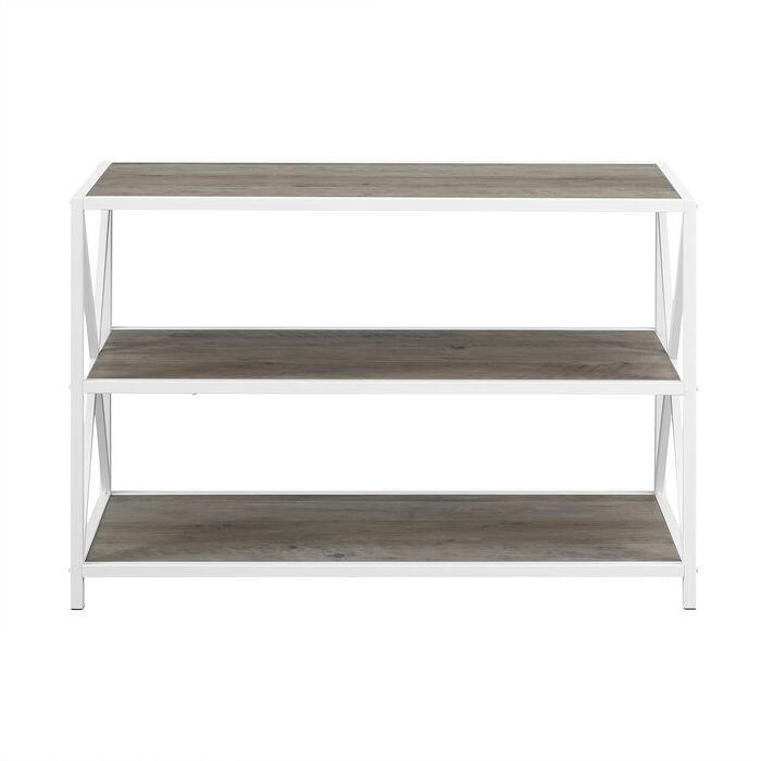 Most Recently Released Adair Etagere Bookcases For Adair Etagere Bookcase (View 19 of 20)