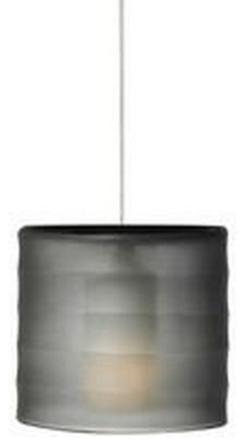 Most Recently Released Alina 1 Light 2 Circuit Monorail Low Volt Brown Glass For Alina 5 Light Drum Chandeliers (Gallery 25 of 30)