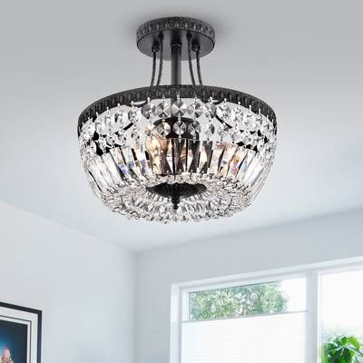 Most Recently Released Baxley 1 Light Single Cylinder Pendant (Gallery 26 of 30)