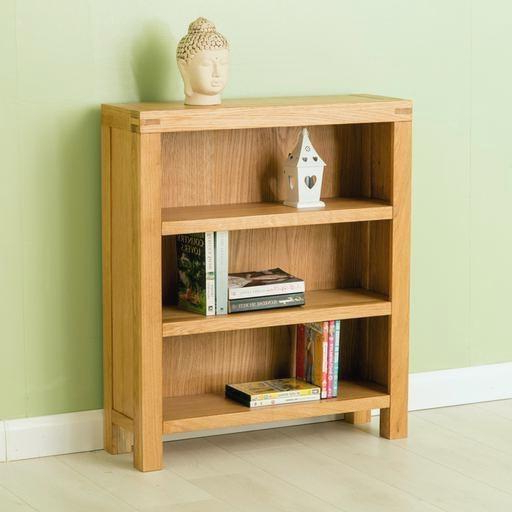 Most Recently Released Beautiful Low Oak Bookcase – Moreinfoo.top With Krausgrill Standard Bookcases (Gallery 14 of 20)