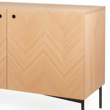 Most Recently Released Clifton Sideboard Throughout Clifton Sideboards (View 11 of 20)