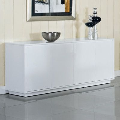 Most Recently Released Clifton Sideboard (View 7 of 20)