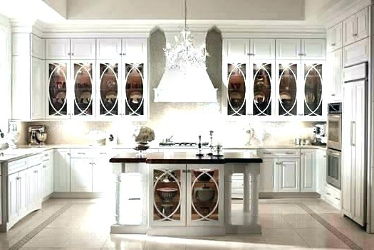 Most Recently Released Freemont 5 Light Kitchen Island Linear Chandeliers Within Chandelier For Kitchen Island – Lightof (View 21 of 30)