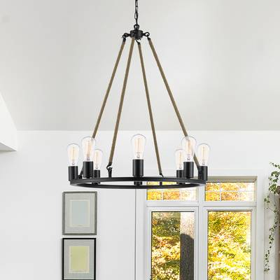 Most Recently Released Louanne 1 Light Lantern Geometric Pendant In Louanne 3 Light Lantern Geometric Pendants (View 22 of 30)