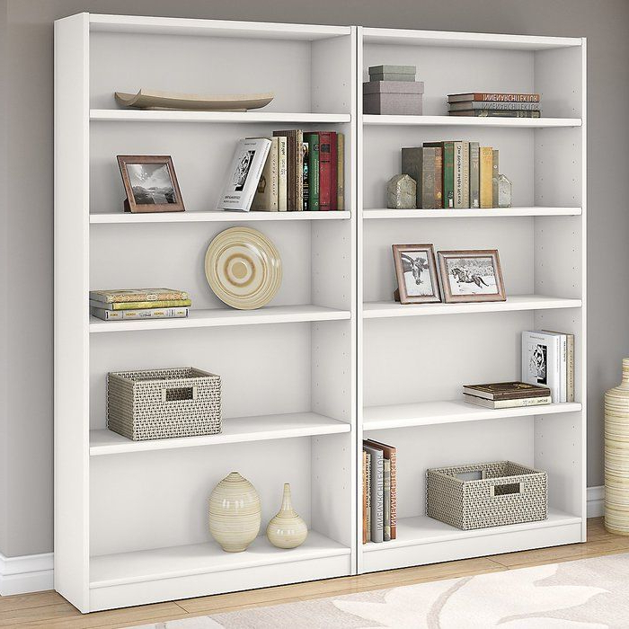 Most Recently Released Morrell Standard Bookcases With Regard To Morrell Standard Bookcase (View 14 of 20)