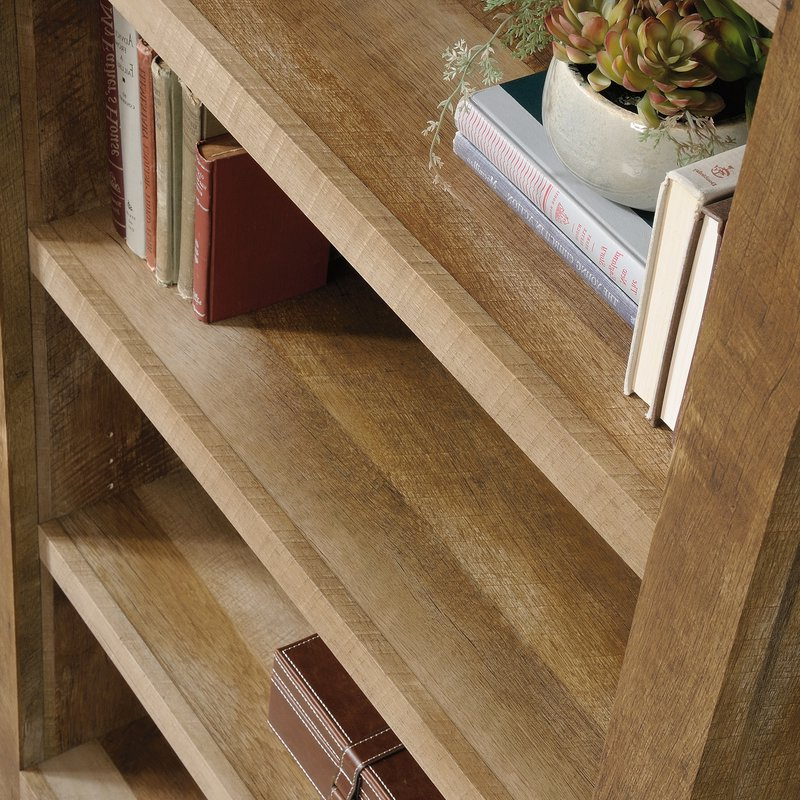 Most Recently Released Orford Standard Bookcases Regarding Orford Standard Bookcase (Gallery 13 of 20)
