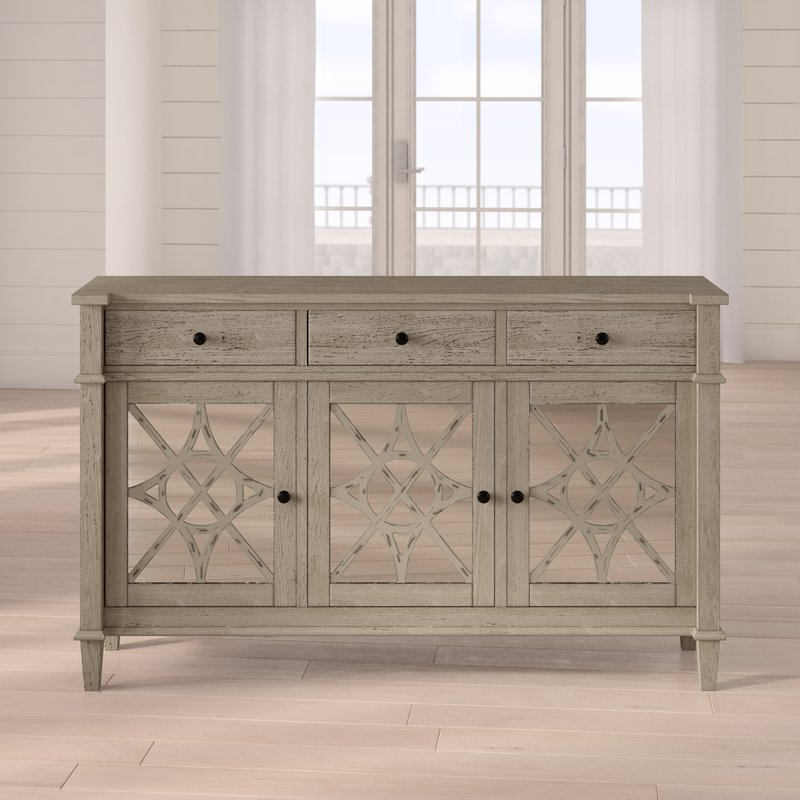 """Most Recently Released Parmelee Tv Stand For Tvs Up To 65"""" Inside Parmelee Tv Stands For Tvs Up To 65"""" (View 7 of 20)"""