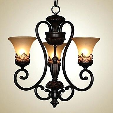 Most Recently Released Perseus 6 Light Candle Style Chandeliers With Candle Light Chandelier – Earnestgauna (View 21 of 30)