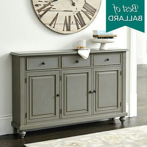 Most Recently Released Pinterest – Пинтерест Pertaining To Adelbert Credenzas (View 13 of 20)