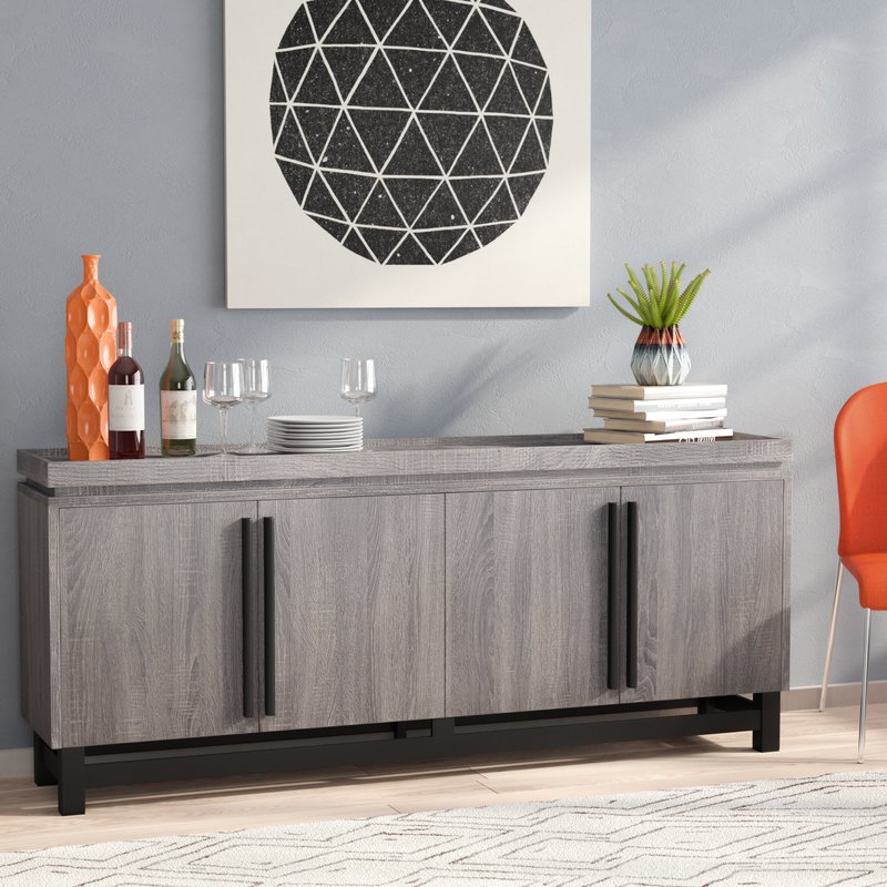 Most Recently Released Stella Sideboard With Stella Sideboards (View 5 of 20)