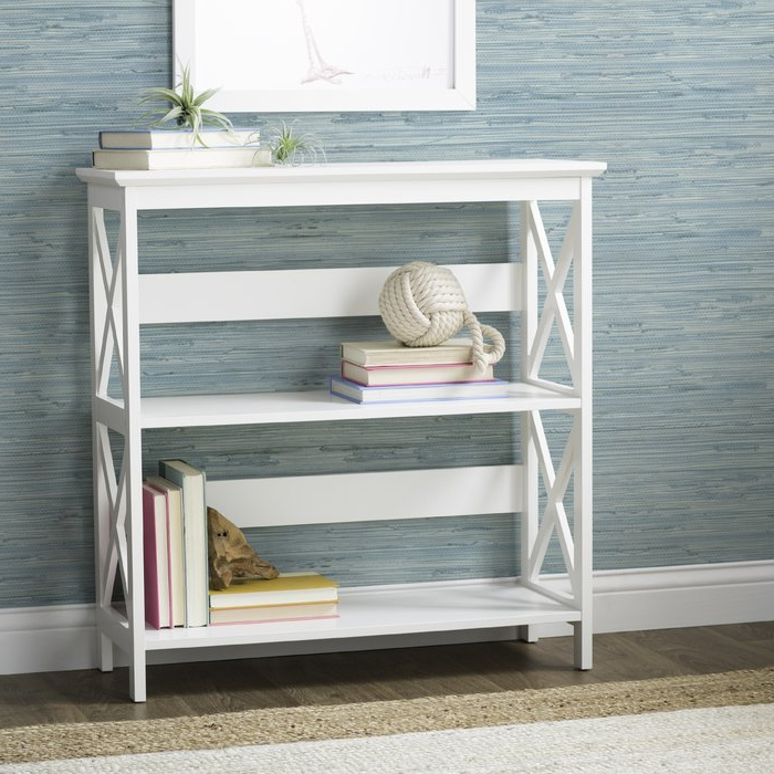 Most Recently Released Stoneford Etagere Bookcase For Stoneford Etagere Bookcases (View 4 of 20)