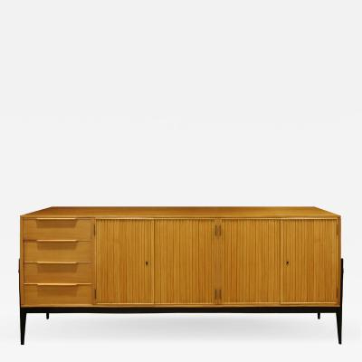 Most Recently Released Traditional & Modern Furniture Case Pieces Cabinets Dressers Regarding Stephen Credenzas (View 9 of 20)