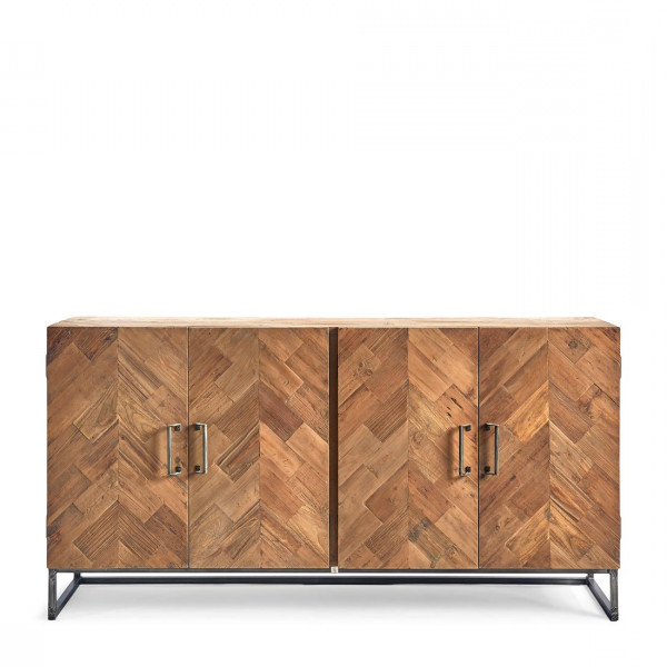 Most Recently Released Tribeca Sideboards Within Tribeca Dresser Xl – Sideboards – Storage Chests And (View 7 of 20)