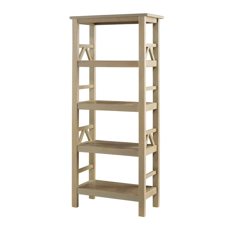 Most Up To Date Annabesook Etagere Bookcases In Soule Etagere Bookcase (View 18 of 20)